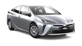 /vehicles/showrooms/models/toyota-prius