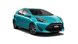/vehicles/showrooms/models/toyota-prius-c
