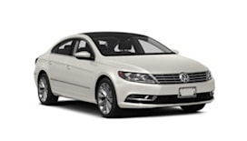 /vehicles/showrooms/models/volkswagen-cc