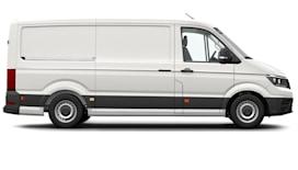 /vehicles/showrooms/models/volkswagen-crafter