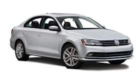 /vehicles/showrooms/models/volkswagen-jetta