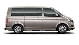 /vehicles/showrooms/models/volkswagen-multivan
