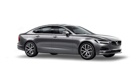 /vehicles/showrooms/models/volvo-s90