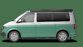 /vehicles/showrooms/models/vw-california