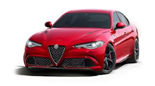 /vehicles/showrooms/models/alfa-romeo-giulia