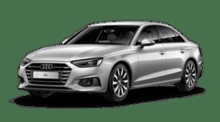 /vehicles/showrooms/models/audi-a4