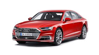 /vehicles/showrooms/models/audi-a8