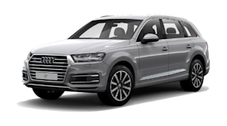 /vehicles/showrooms/models/audi-q7
