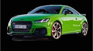 /vehicles/showrooms/models/audi-tt-rs