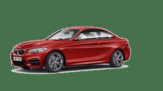 /vehicles/showrooms/models/bmw-2-series