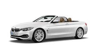 /vehicles/showrooms/models/bmw-4-series
