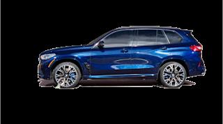 /vehicles/showrooms/models/bmw-x5-m