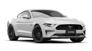 /vehicles/showrooms/models/ford-mustang