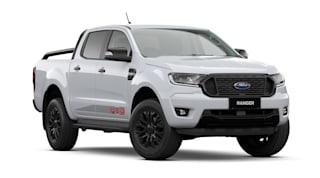 /vehicles/showrooms/models/ford-ranger