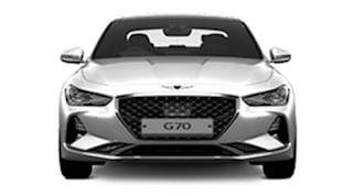 /vehicles/showrooms/models/genesis-g70