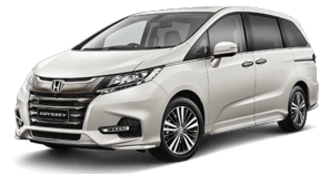 /vehicles/showrooms/models/honda-odyssey