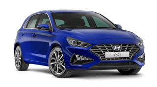 /vehicles/showrooms/models/hyundai-i30