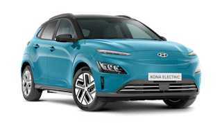 /vehicles/showrooms/models/hyundai-kona