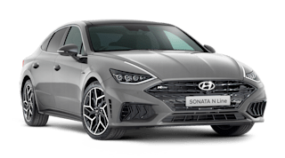 /vehicles/showrooms/models/hyundai-sonata