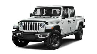 /vehicles/showrooms/models/jeep-gladiator