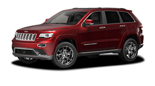 /vehicles/showrooms/models/jeep-grand-cherokee