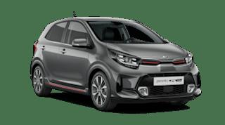 /vehicles/showrooms/models/kia-picanto