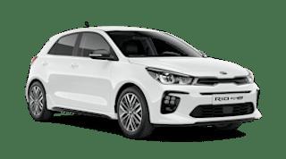 /vehicles/showrooms/models/kia-rio