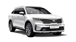/vehicles/showrooms/models/kia-sorento