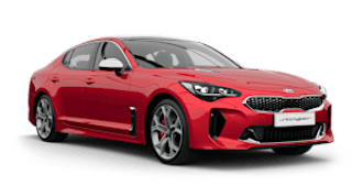 /vehicles/showrooms/models/kia-stinger