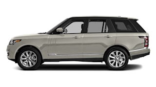 /vehicles/showrooms/models/land-rover-range-rover