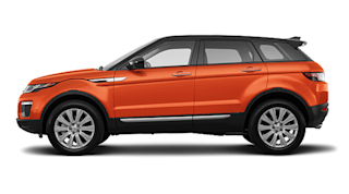 /vehicles/showrooms/models/land-rover-range-rover-evoque