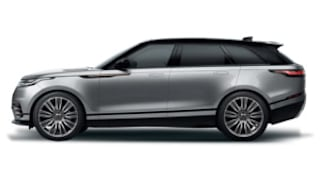 /vehicles/showrooms/models/land-rover-range-rover-velar