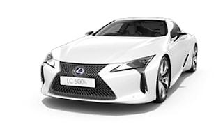 /vehicles/showrooms/models/lexus-lc