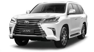 /vehicles/showrooms/models/lexus-lx