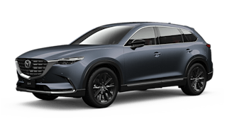 /vehicles/showrooms/models/mazda-cx-9