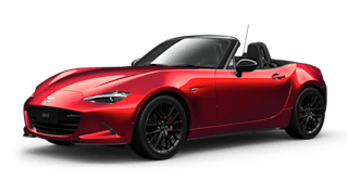 /vehicles/showrooms/models/mazda-mx-5
