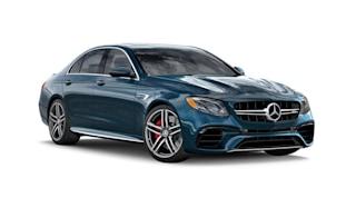 /vehicles/showrooms/models/mercedes-benz-e-class