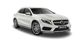 /vehicles/showrooms/models/mercedes-benz-gla-class