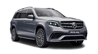 /vehicles/showrooms/models/mercedes-benz-gls-class