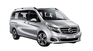 /vehicles/showrooms/models/mercedes-benz-v-class
