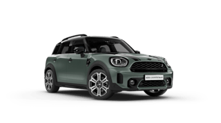 /vehicles/showrooms/models/mini-countryman