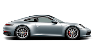 /vehicles/showrooms/models/porsche-911