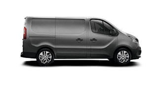 /vehicles/showrooms/models/renault-trafic