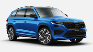 /vehicles/showrooms/models/skoda-kodiaq