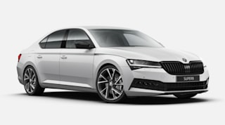 /vehicles/showrooms/models/skoda-superb