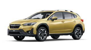 /vehicles/showrooms/models/subaru-xv