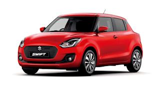 /vehicles/showrooms/models/suzuki-swift