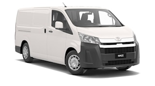 /vehicles/showrooms/models/toyota-hiace