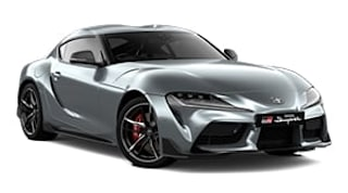 /vehicles/showrooms/models/toyota-supra