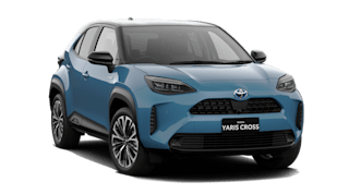 /vehicles/showrooms/models/toyota-yaris-cross